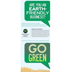 go_green_house_12v_0617.jpg