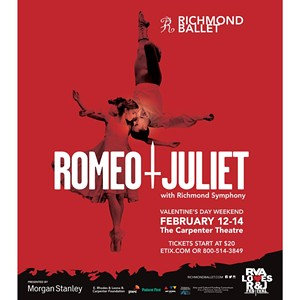 richmond_ballet_full_0127.jpg