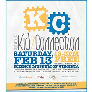 kidz_connection_full_0210.jpg
