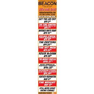 beacon_14v_0330.jpg