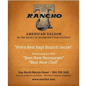 rancho_t_14s_0309.jpg