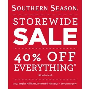 southern_season_14s_0413.jpg