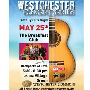 westchester_commons_14s_0504.jpg