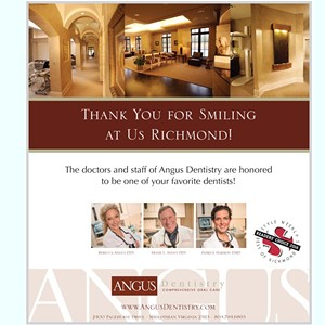 angus_dentistry_full_0525.jpg