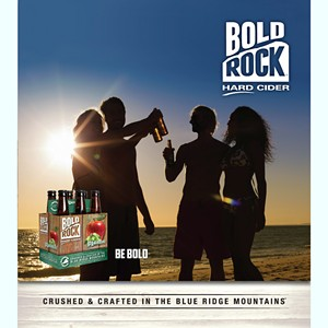 bold_rock_full_0525.jpg