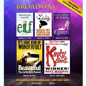 broadway_in_richmond_full_0525.jpg