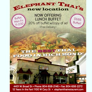 elephant_thai_14sq_0525.jpg