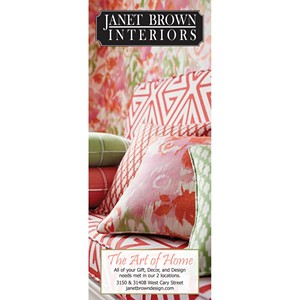 janet_brown_12v_0608.jpg