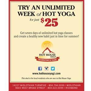 hot_house_yoga_14s_0601.jpg
