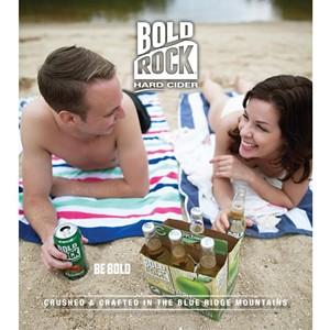 bold_rock_full_0629.jpg