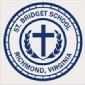 st-bridget-logo.jpg