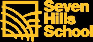 seven_hills.png
