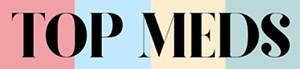 tomp_meds_promotions.jpg