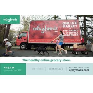 relay_foods_12h_0715.jpg