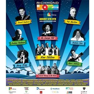 richmond_jazz_festival_full_0729.jpg