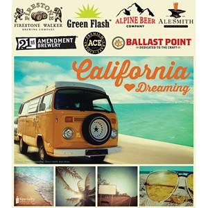 specialty_california_full_0916.jpg