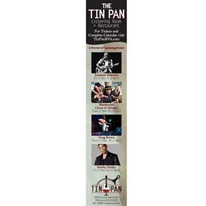tin_pan_14v_1104.jpg