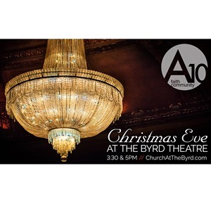 area_10_christmas_eve_12h_1125.jpg