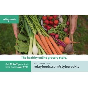 relay_foods_12h_0427.jpg
