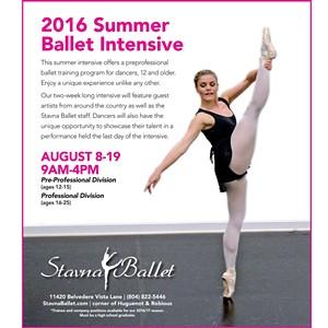 stavna_ballet_full_0427.jpg