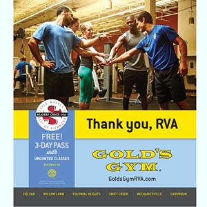 golds_gym_full_0525.jpg