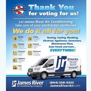 james_river_air_full_0525.jpg