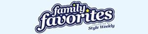 family_favorites.jpg