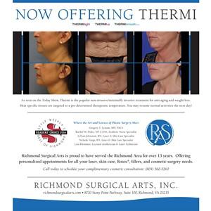 richmond_surgical_arts_full_0622.jpg