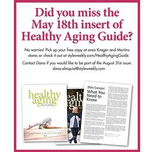 healthy_aging_14sq_0601.jpg