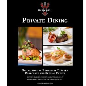 richmond_restaurant_hardshell_full_0608.jpg