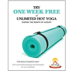 hot_house_yoga_14s_0803.jpg