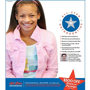 all-star_orthodontics_full_0921.jpg