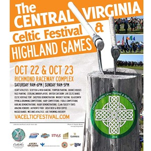 loveland_celtic_full_0921.jpg