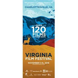 vafilmfestival_12v_1019.jpg