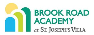 brook_academy.jpg