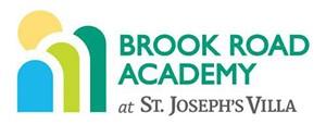 brook_academy.jpg