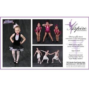 aspire_dance_12h_1026.jpg