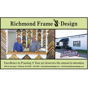richmond_frame_design_12h_1026.jpg
