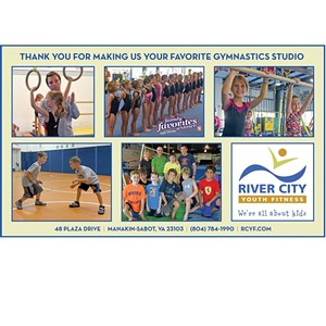 river_city_youth_12h_1026.jpg