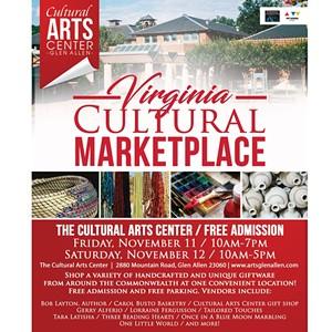 cultural_arts_center_new_new_14s_1102.jpg