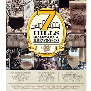 7_hills_full_1207.jpg