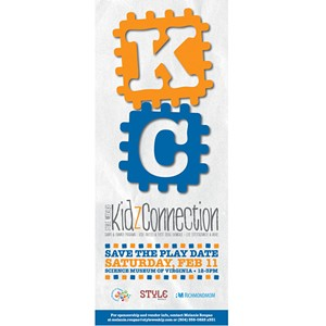 kidz_connection_12v_1207.jpg