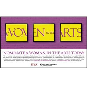 women_in_the_arts_12h_1214.jpg
