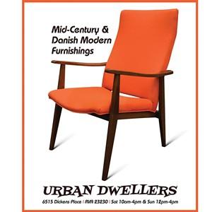 urban_dwellers_14s_0104.jpg