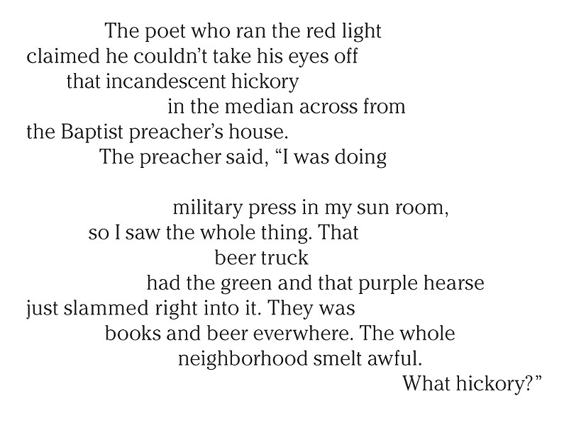feat13_ron_smith_poem.jpg