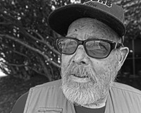 Remembering legendary Richmond homicide investigator Ray Williams