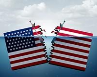 OPINION: A New American Syllabus