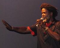 Event Pick: Richmond Summer Reggae Jam at the Broadberry