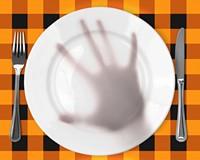 The 7 Most Haunted Restaurants in Richmond