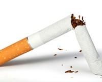 Where to Smoke in Richmond?